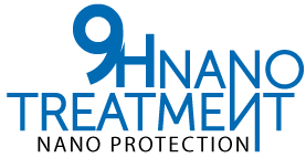 9hnanotreatment